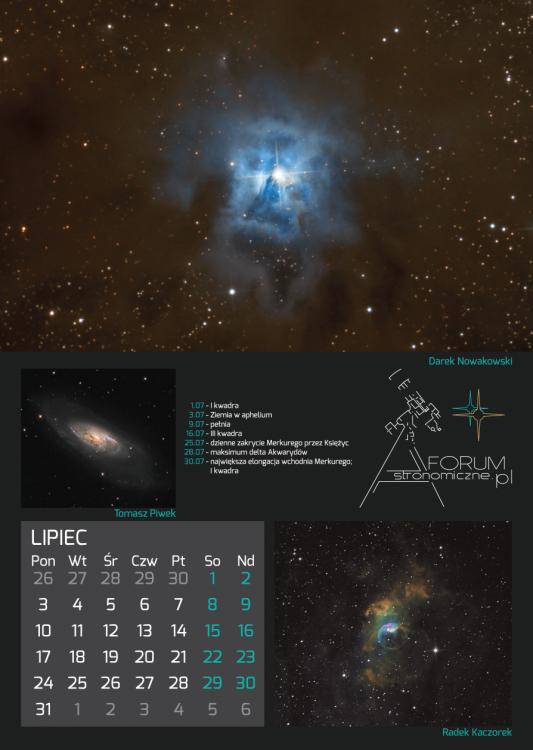 lipiec-01.png