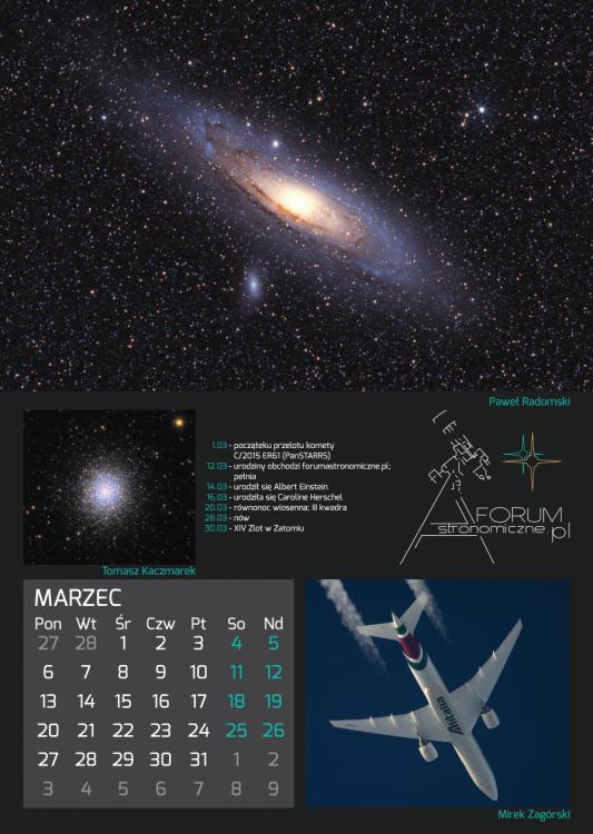 marzec-01.png