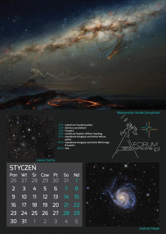 styczen-01.png