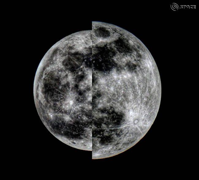 supermoon-perigee-full-moon-apogee-2011-CB-Devgun-e1477769430768.jpg