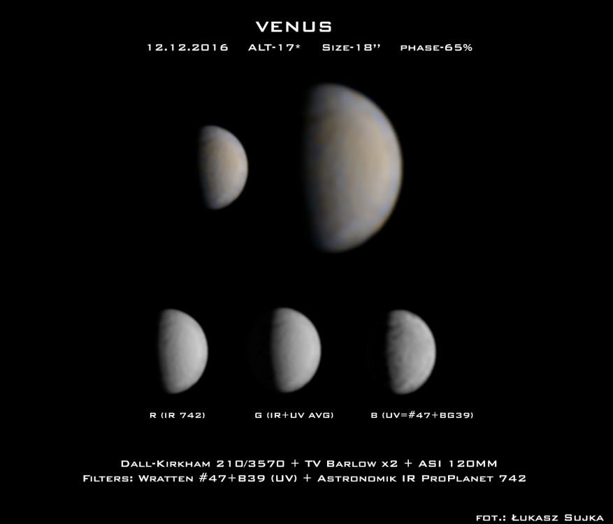 Venus 12_12_2016.jpg