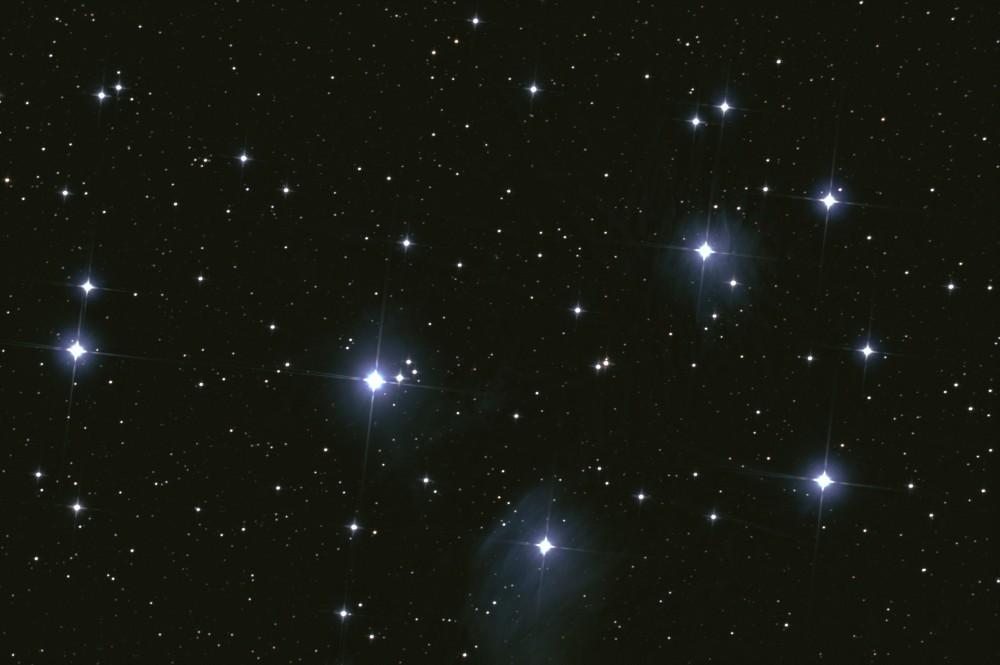 M45Fits.jpg