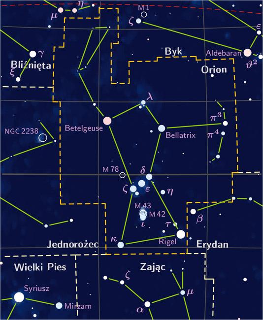Orion_constelation_PP3_map_PL.jpg