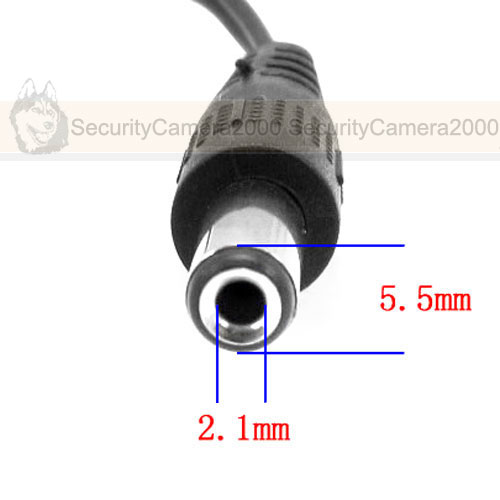 PL0866-2-Extension-Cable.jpg