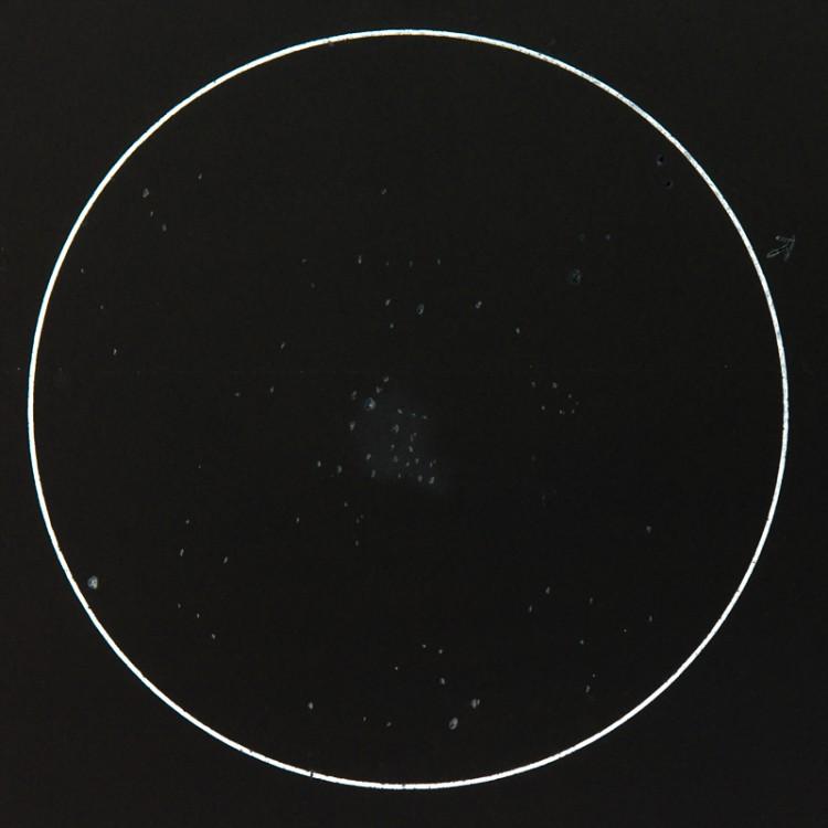 2017010300637.jpg