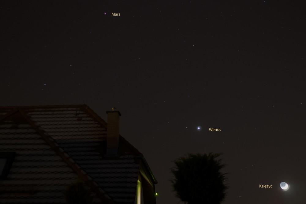 Księżyc-Wenus-Mars.jpg