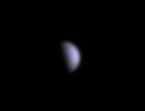 Wenus RGB 08012017.jpg