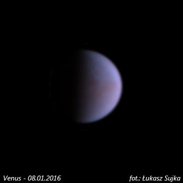 Wenus RGB 08 01 2017 v4.jpg