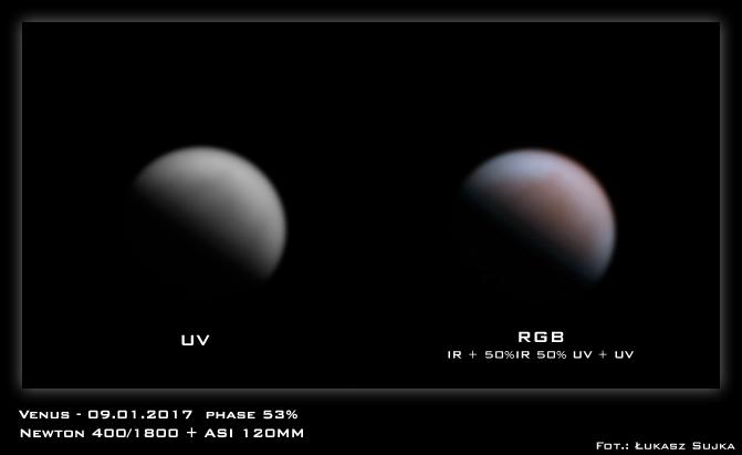 Venus 09_01_2017 copy.jpg