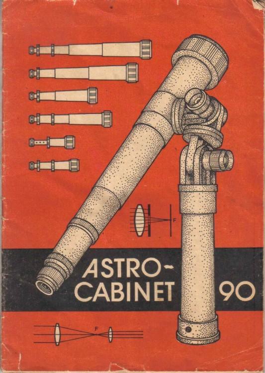 AstroCabinet90_Manual.jpg