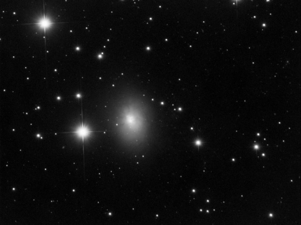 NGC3077.jpg