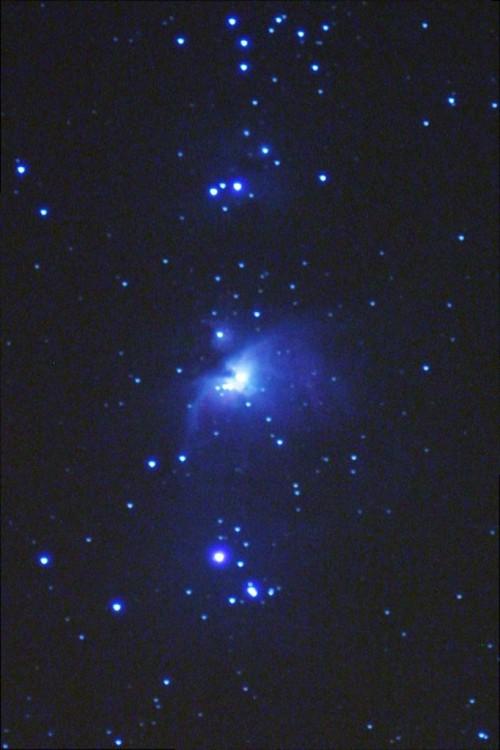 m421.jpg