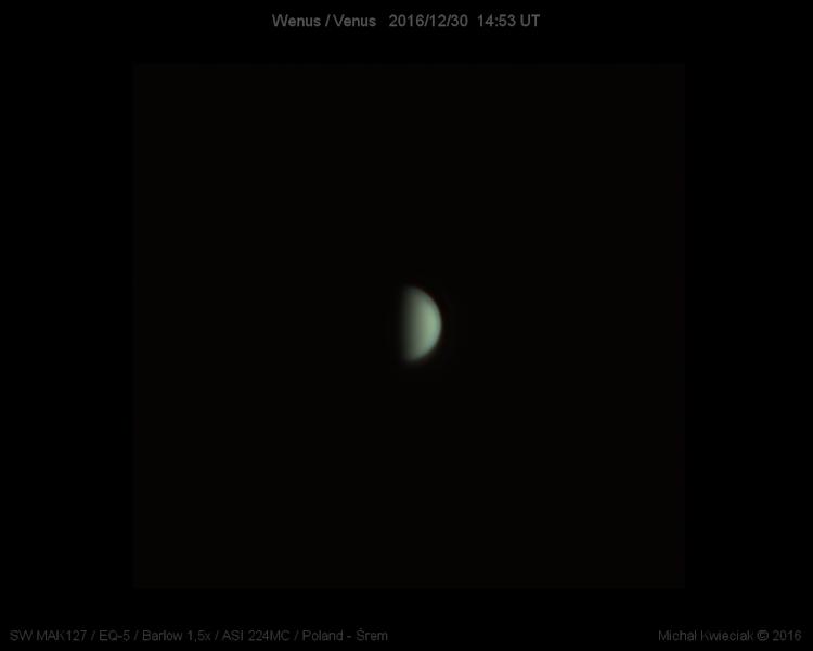 venus_1_5x_astrofotkapl_kwieciak_astrophotography_mala.png
