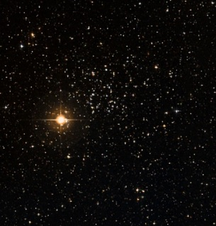 NGC2539.jpg.203c11d1bf38685d2ab16a8d335f8a77.jpg