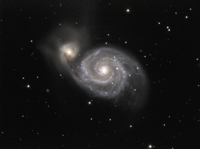m51-RGB.jpg.7e2aca2bda83c6a386f0f3228e2ca8c8.jpg