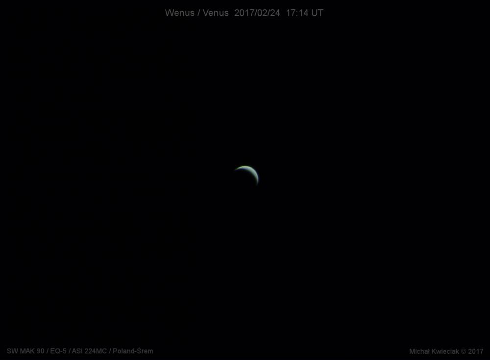 planeta_wenus_kwieciak_astrofotka_pl_24_02_2017.thumb.png.493df74c7b463ffa4f5f938b57ce842e.png