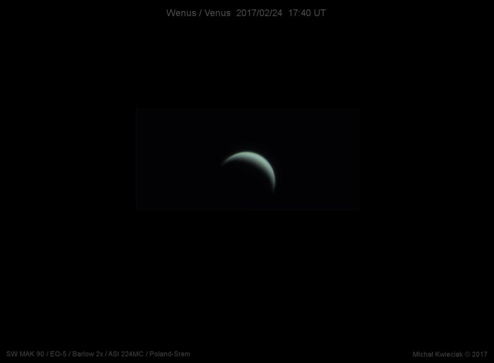 planeta_wenus_kwieciak_astrofotka_pl_24_02_2017_2.thumb.png.7afe2b0fd7ddfebfcc7d9707155372dc.png