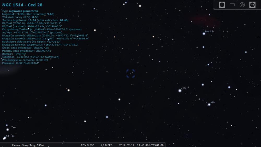 stellarium-014.thumb.png.818a33f4bf4660718fe7e8e84c57bb87.png