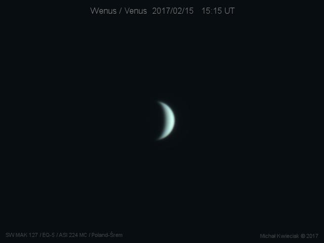 venus_kwieciak_15_02_2017_1.png.4efa193c4790f8528d767f6d18921d30.png