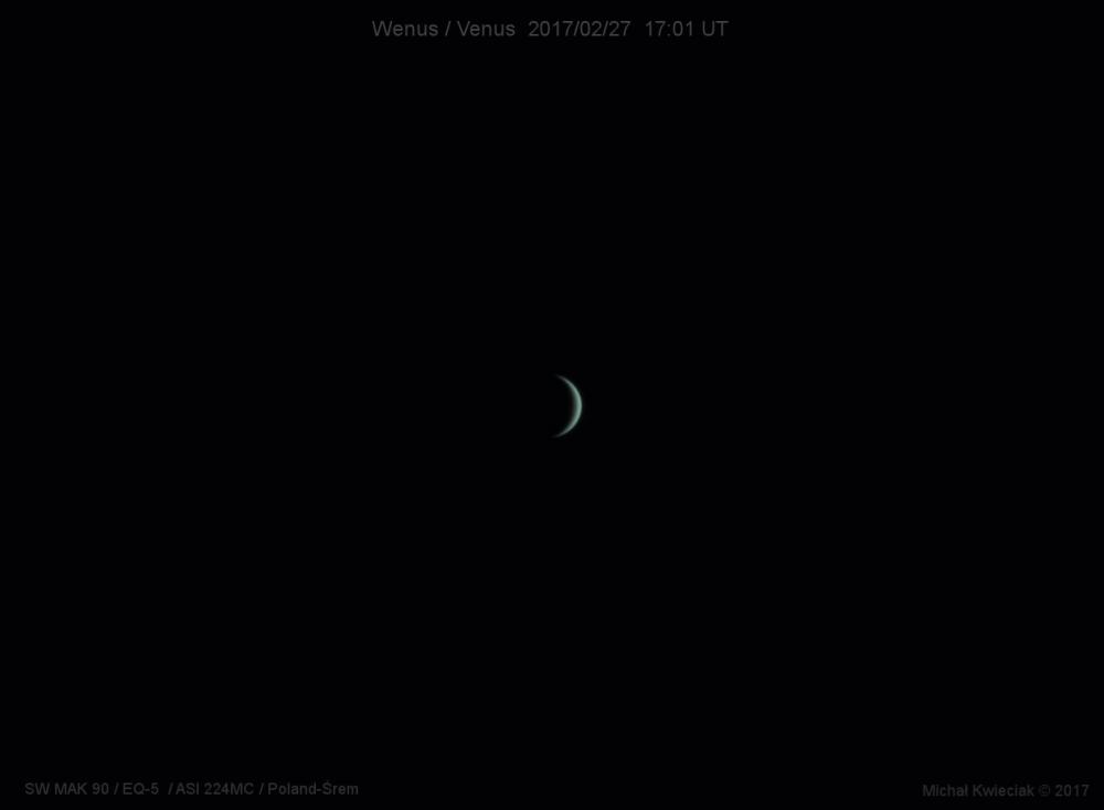 wenus_kwieciak_astrofotka_pl_27_02_2017.thumb.png.906e88f0788fd313112f173a37019866.png