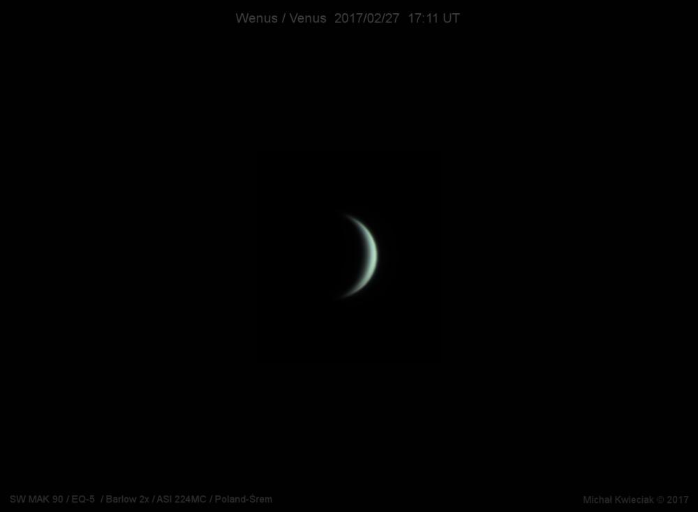 wenus_kwieciak_astrofotka_pl_27_02_2017_2.thumb.png.eb0a434bb6f17720481d4a19d9a5c9fe.png