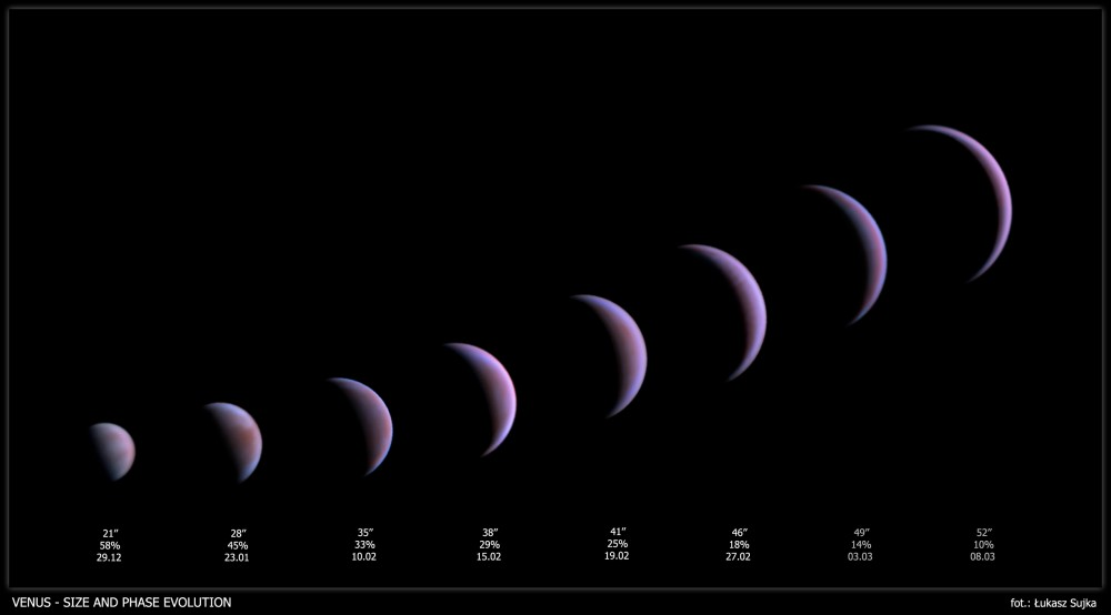 58c1265e2676a_Venus-sizeandphasefinal08_03.thumb.jpg.02b1e74f850fd6759d943716ee4e1952.jpg