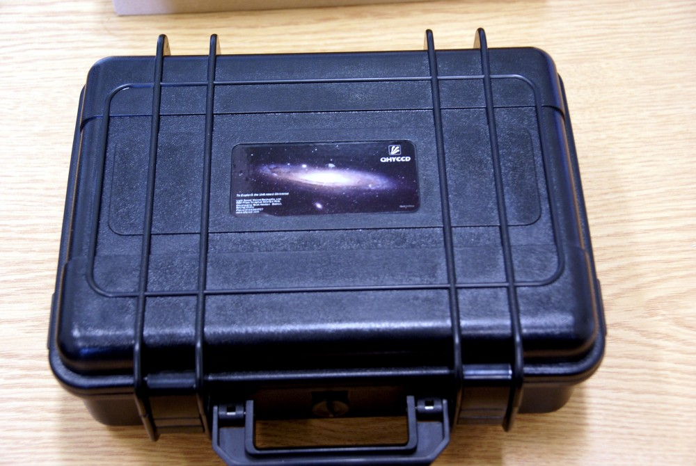 DSC00875.thumb.JPG.371b7ba74aa59988400db25d0638d5ee.JPG