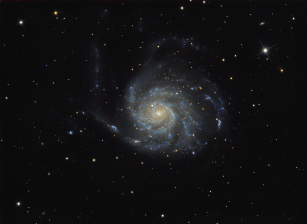 M101-LRGB4.png