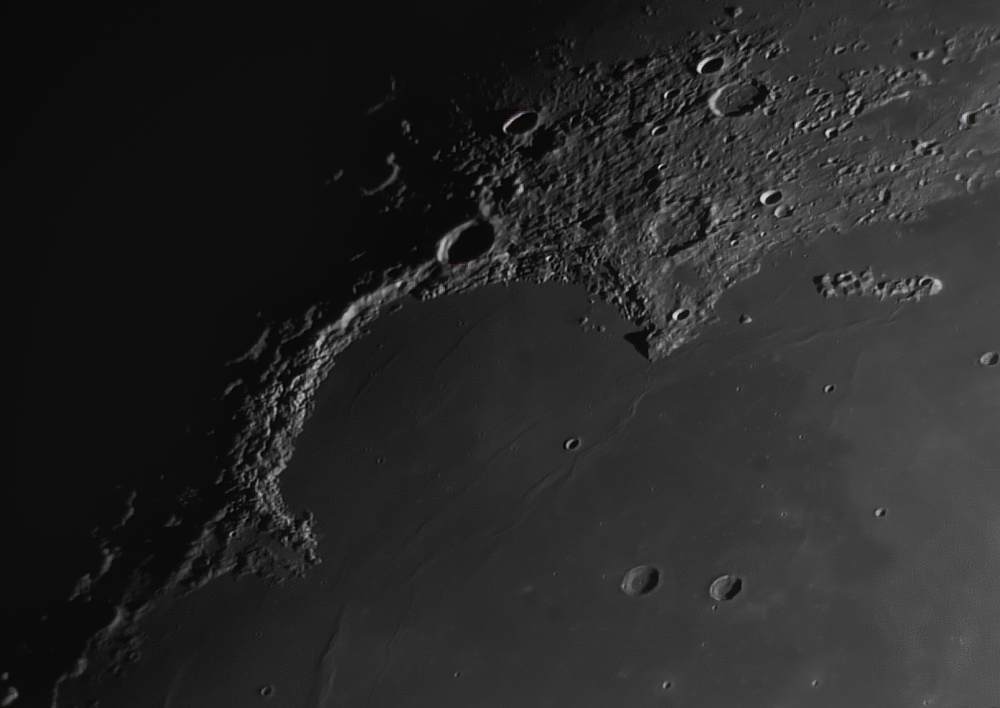 Moon_223340_pipp_AS_f35_g4_ap38_conv.png