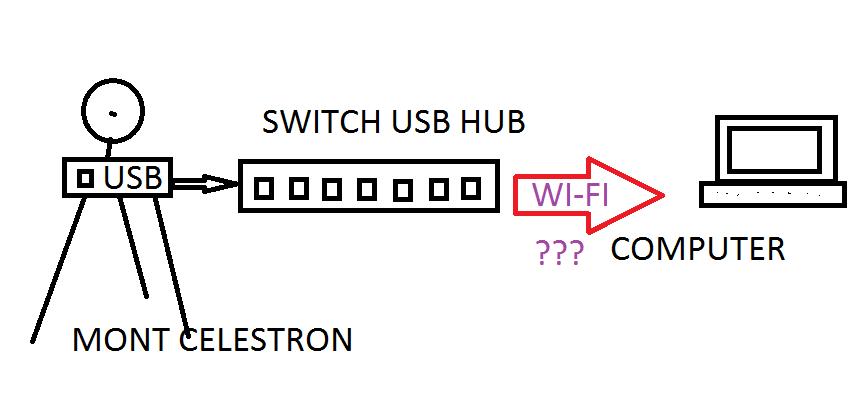 USB.png.6a88e81f1fc17d0138c38e3ee8e85650.png