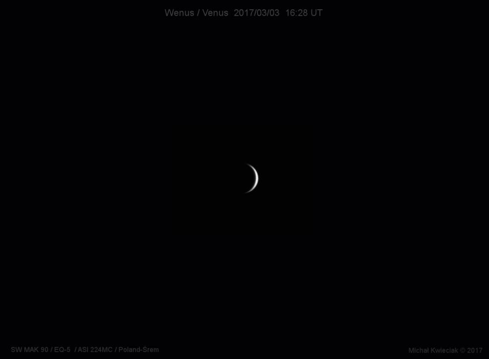 wenus_kwieciak_astrofotka_pl_03_03_2017.thumb.png.3294f2619b2eccb77a4a5809ede7d1c5.png