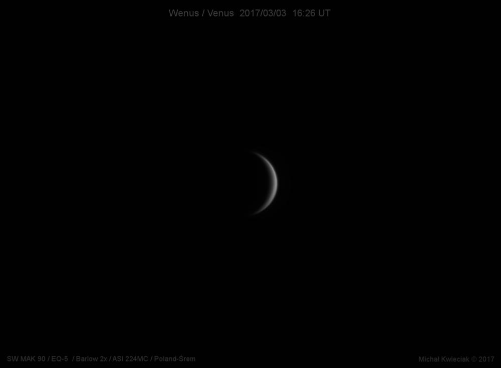 wenus_kwieciak_astrofotka_pl_03_03_2017_2.thumb.png.6da11f645386254c05b1a40691399f19.png