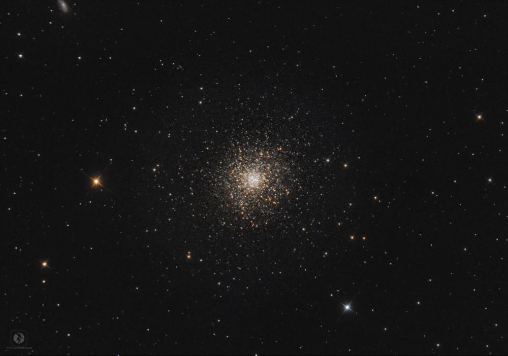 07-35x180s-RC-M13-RGB-small.thumb.jpg.c2c0e949bc9809b85bd1f4fa3970be05.jpg