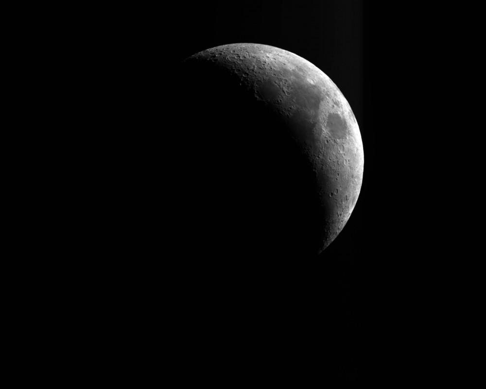 Moon 20170401_074.jpg