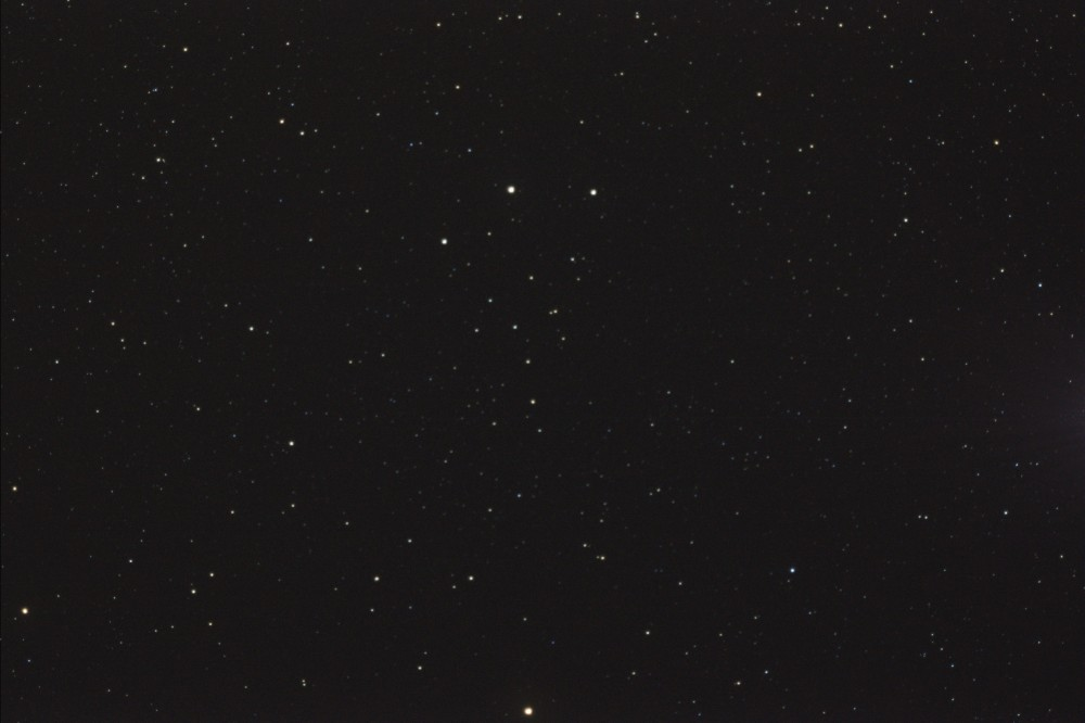 IC1.thumb.jpg.497b8cdd21878b17a413320415a4dba9.jpg