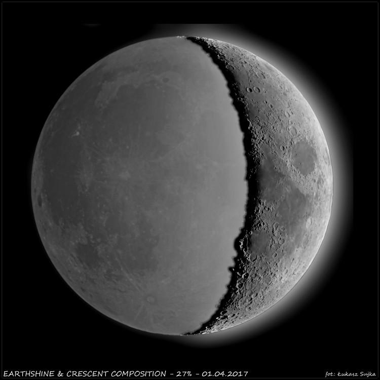 earthshine.thumb.jpg.07dc66784e84bb1dbd8df16d56ce7117.jpg