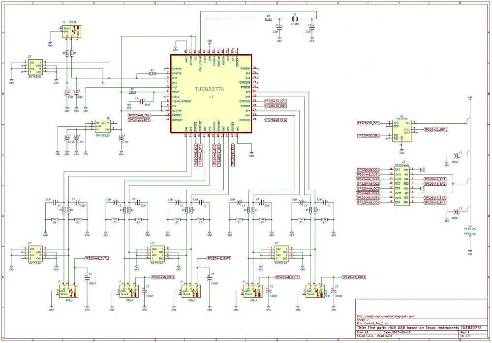 HUB_USB.thumb.jpg.32d619e2bb01a85c0594c63335619e25.jpg