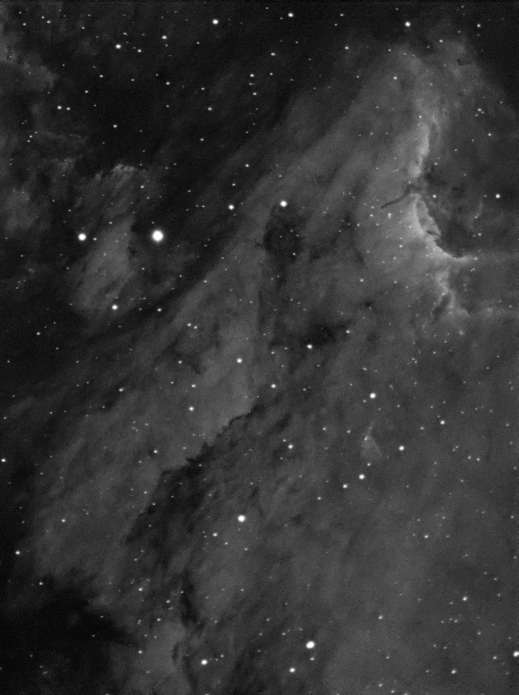 IC5070_50x120s.jpg