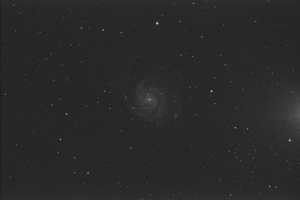 M101d.thumb.jpg.ded14bfbc35e72adaff6eb32f68978f4.jpg