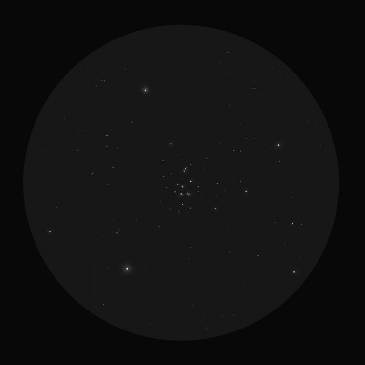 M44_bino_sketch_small.thumb.jpg.07c8d5682d765d3bbefe216fb8312db0.jpg