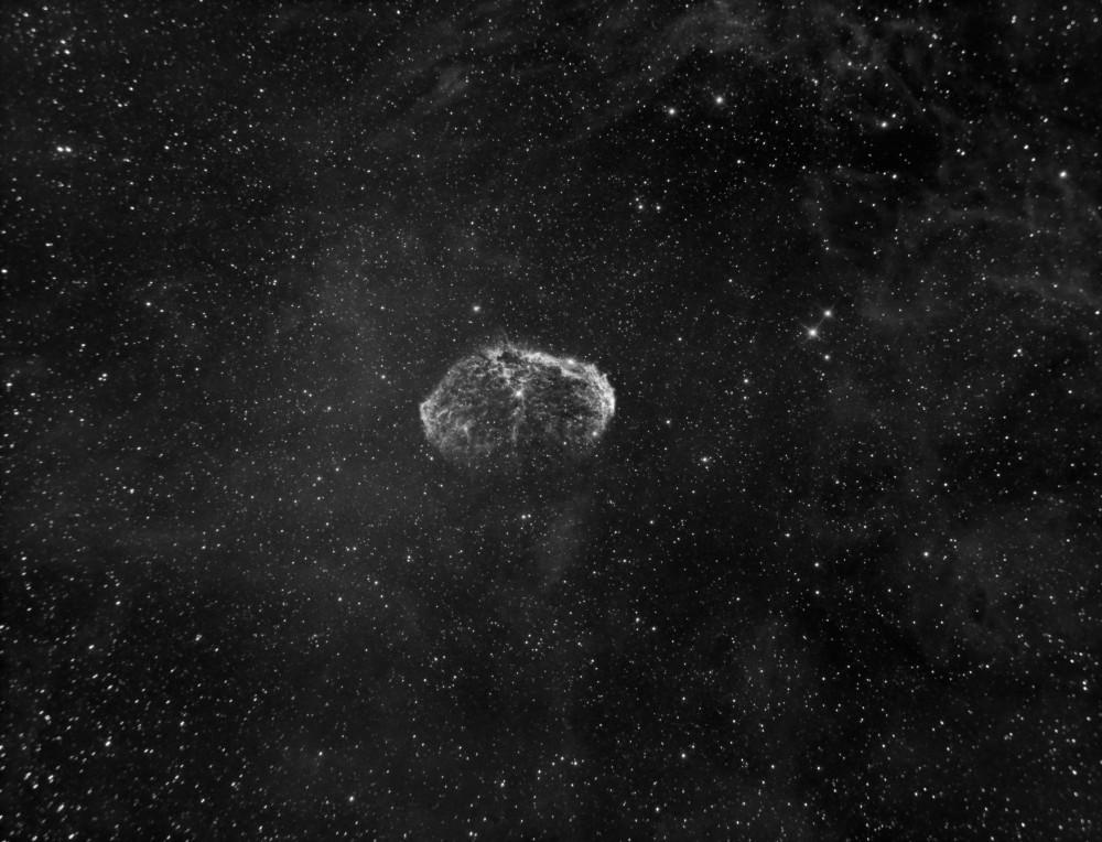 NGC6888_HA_scaled.jpg