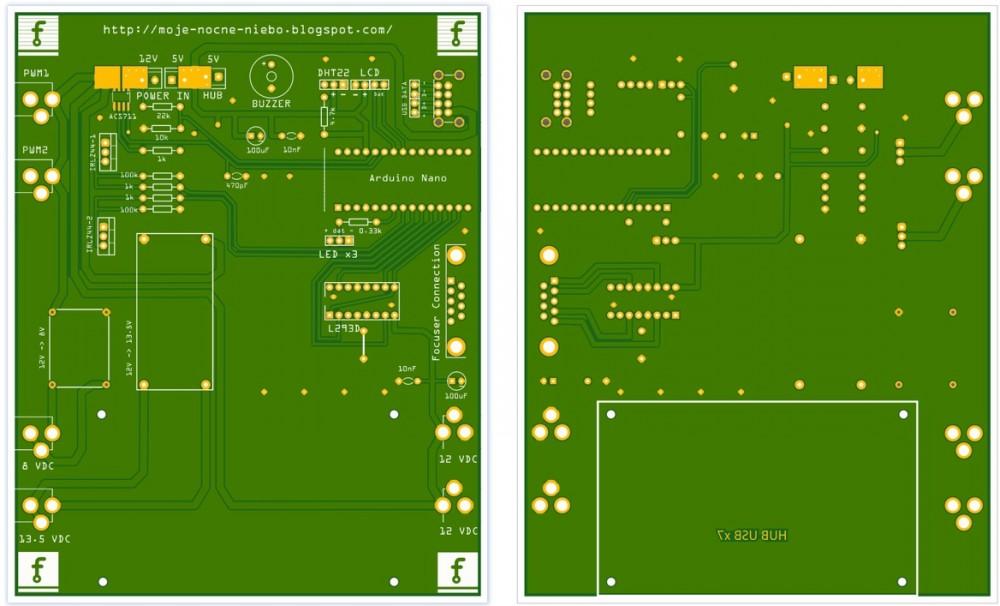 PCB1.thumb.jpg.c9c691c6a7d8f03de38330f9576cef83.jpg