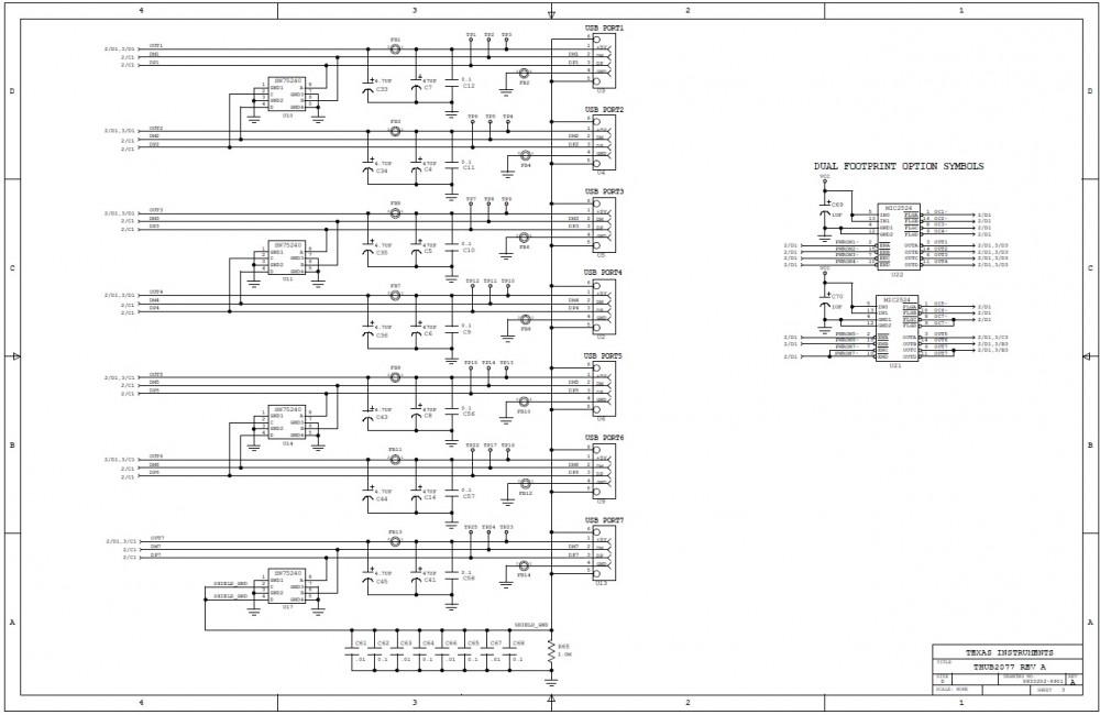 TUSB2077A_2.thumb.jpg.5936cccc3db2c92ae3e58786c00c8e18.jpg