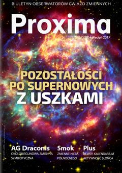 proxima28.jpg