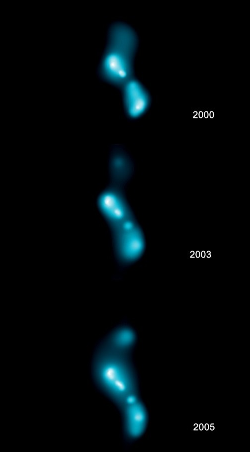 Datowanie termoluminescencyjne (tl)