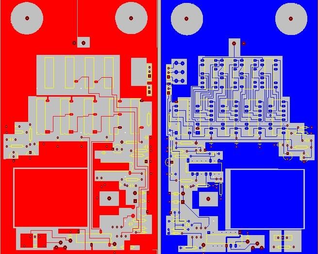 Moje PCB.jpg