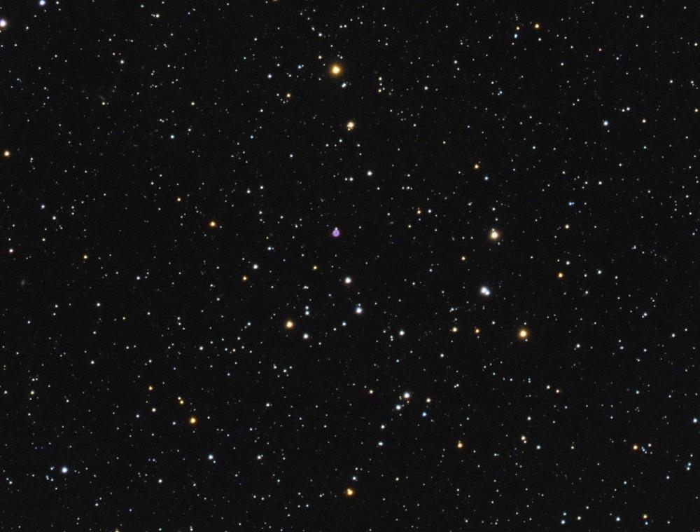 Mi164RGB_DBE_crop.thumb.jpg.5cbfbeec93e9a7d14a682b7a0a5b3d41.jpg