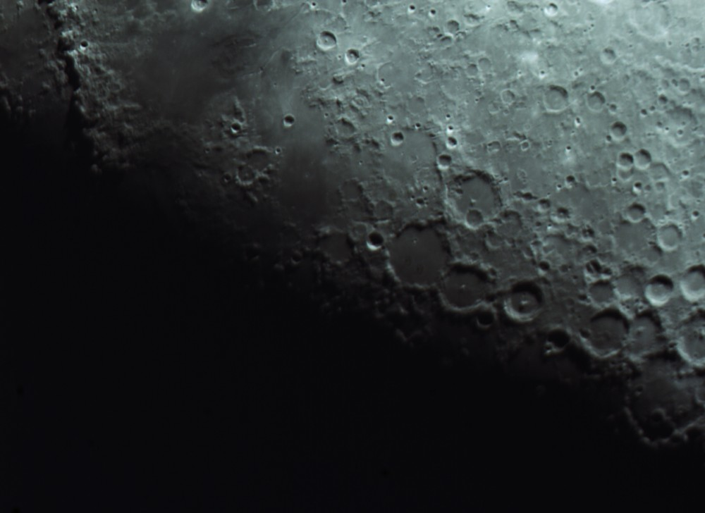 Moon_210621.thumb.jpg.bcd897ef87bddee17ebee85171ad57bb.jpg