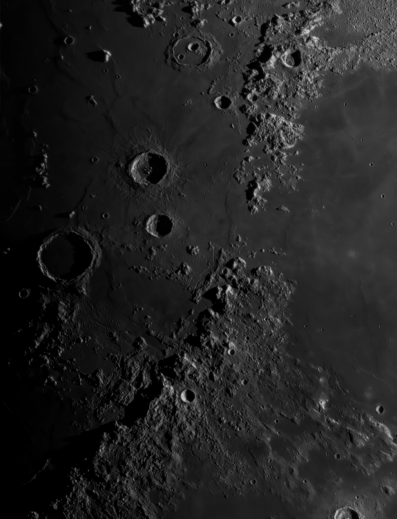 Moon_220139_AS_f25_g4_ap45_conv.thumb.png.e9248b0802e90b3e684479b628f7fbdb.png