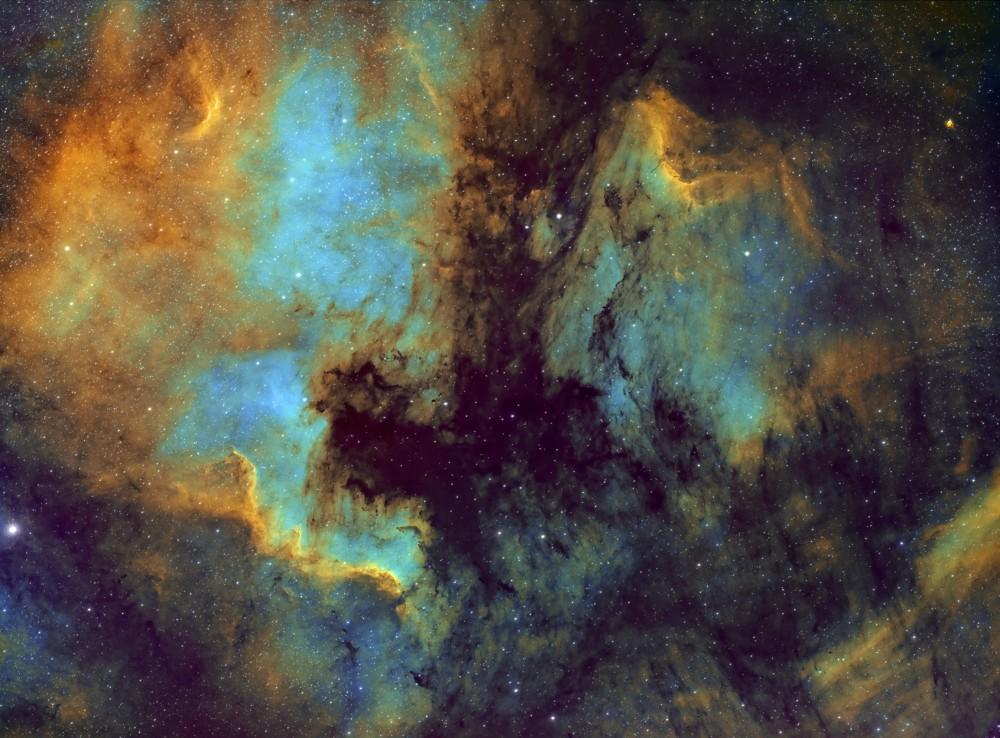 NGC7000_h.jpg